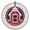 universityguesthouse.com logo